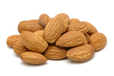 almond2.jpg