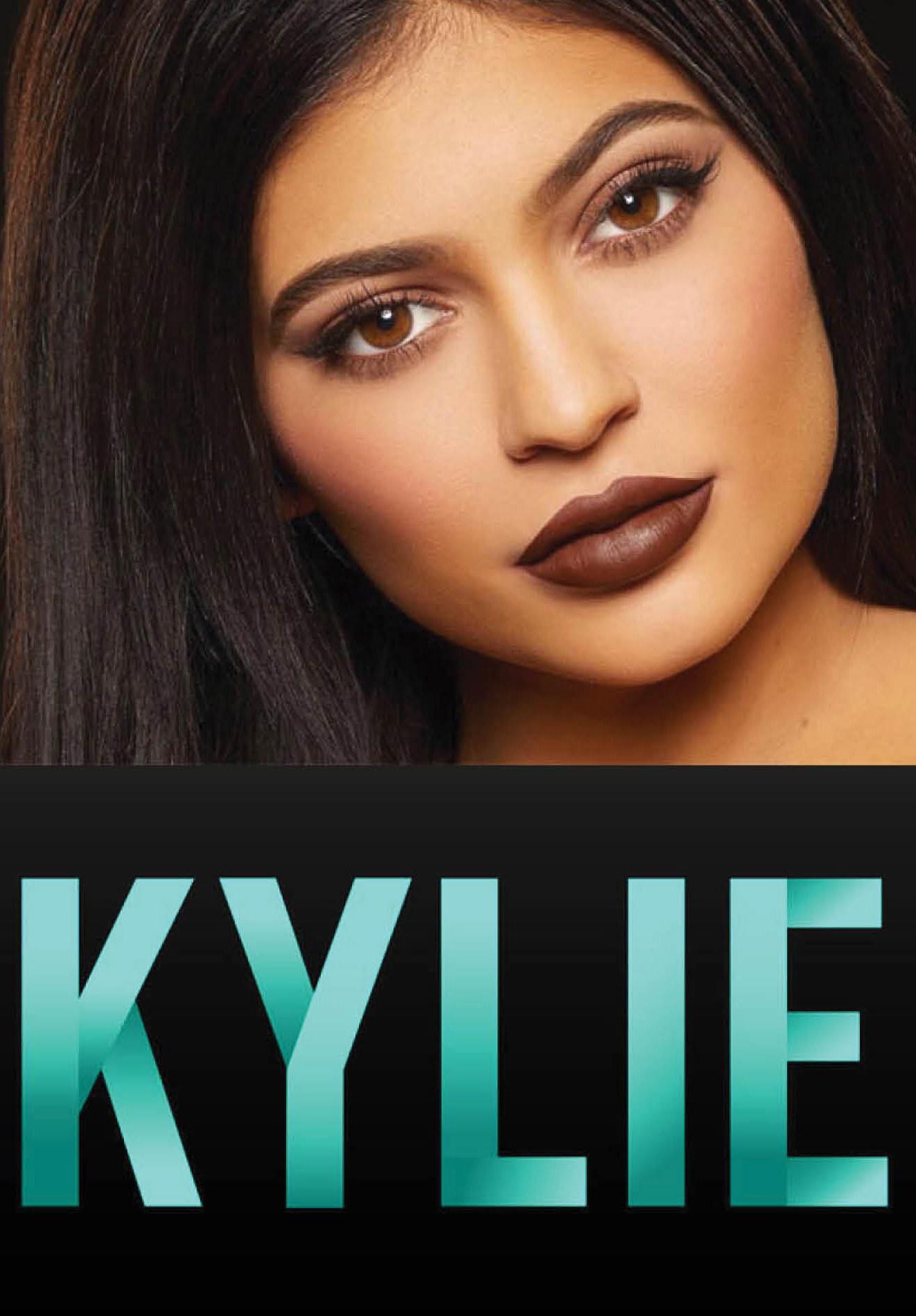 kylie-jenner-cover.jpg