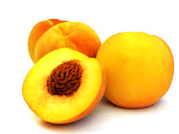 peach-extract.jpg