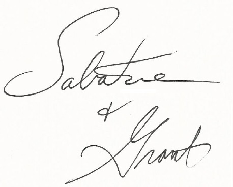 website-signatures.jpg